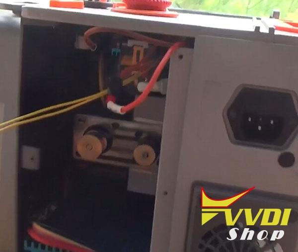 change-condor-mini-power-supply-17