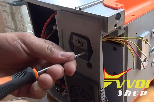 change-condor-mini-power-supply-19