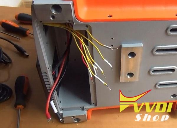 change-condor-mini-power-supply-20
