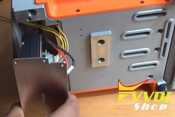 change-condor-mini-power-supply-25