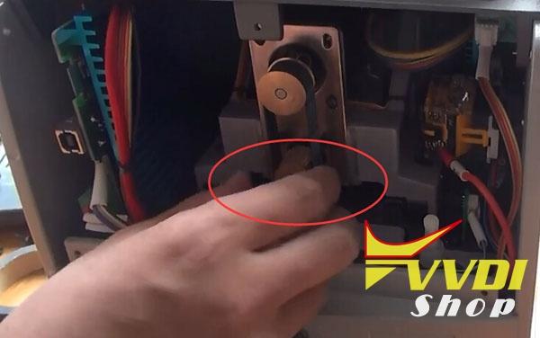 change-condor-mini-power-supply-7