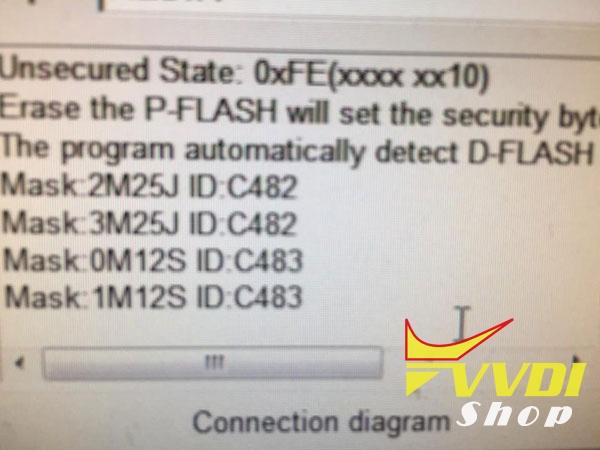 vvdi-prog-Fiesta-2015-Chip-dst80-4
