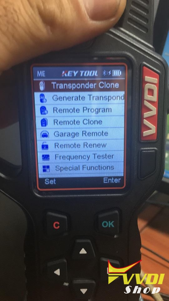 vvdi-key-tool-update-222
