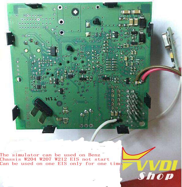 elv-simulator-vvdi-mb-1