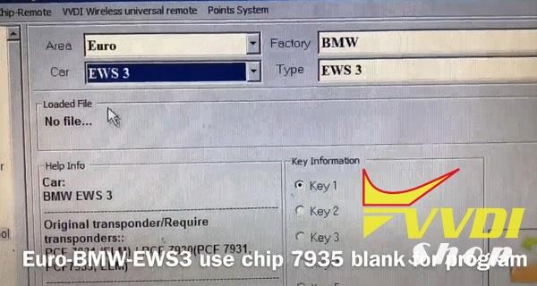 vvdi2-Bmw-523i-E39-2003-10