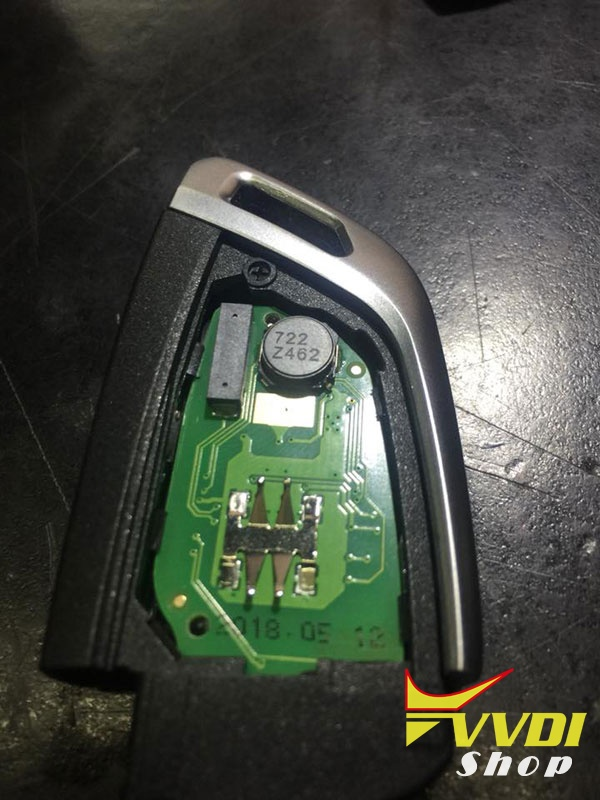 xhorse-universal-smart-key-3