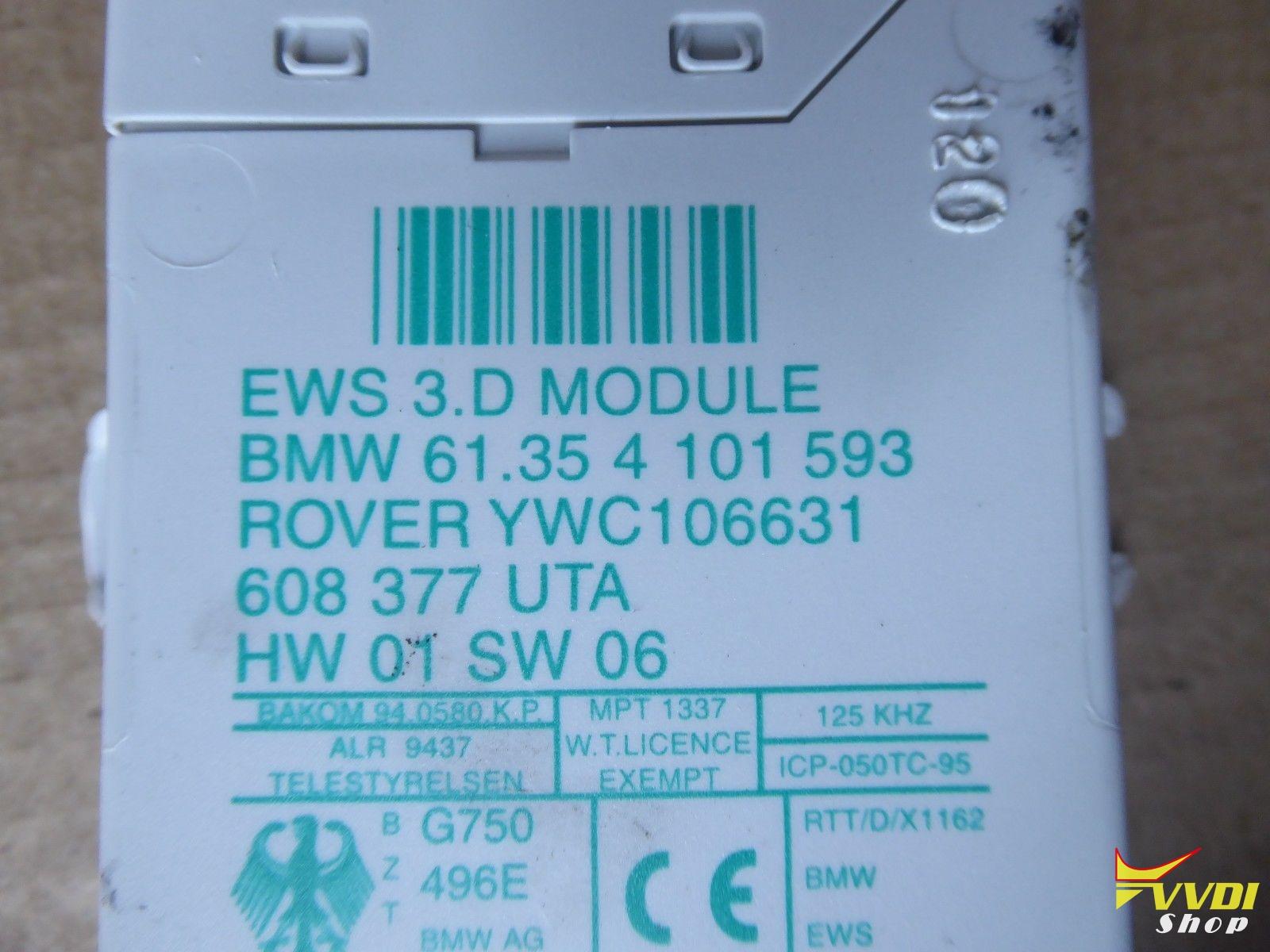 ews3d-module