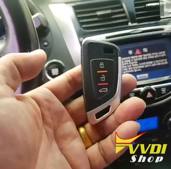 vvdi-key-tool-hyundai-i30-smart-key-15