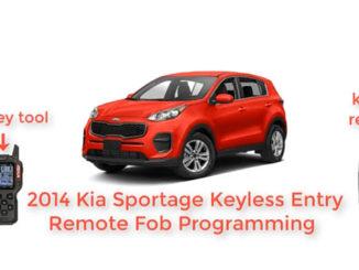 vvdi-key-tool-kia-sportage-1
