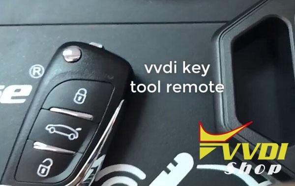 vvdi-key-tool-kia-sportage-4