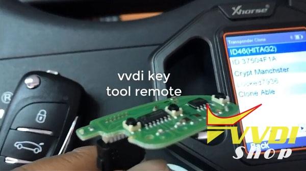 vvdi-key-tool-kia-sportage-5