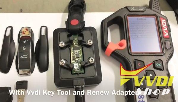 vvdi-key-tool-porsche-cayenne-1