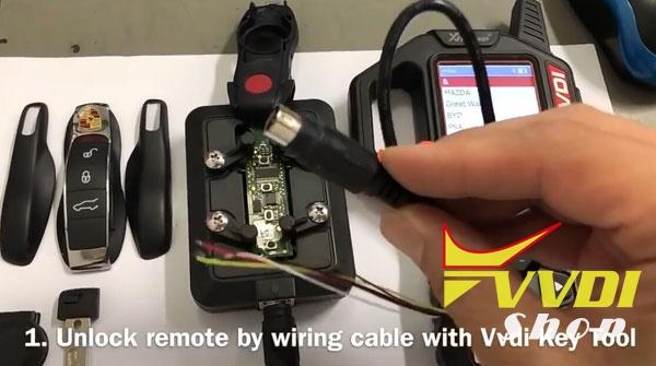 vvdi-key-tool-porsche-cayenne-2