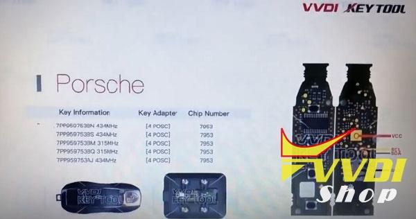 vvdi-key-tool-porsche-cayenne-3