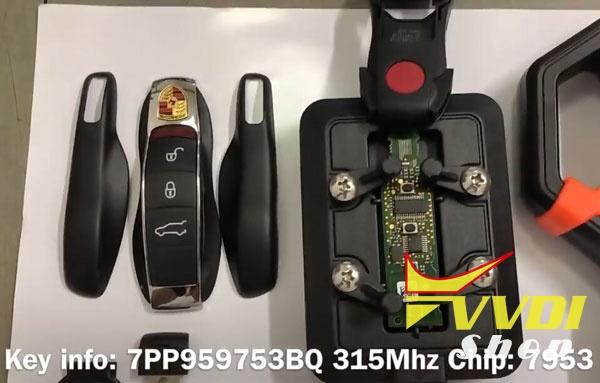vvdi-key-tool-porsche-cayenne-5