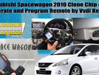 vvdi-key-tool-spacewagon-1