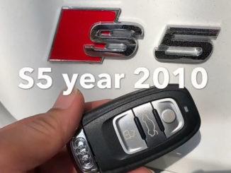 vvdi2-audi-s5-2010-smart-key-2