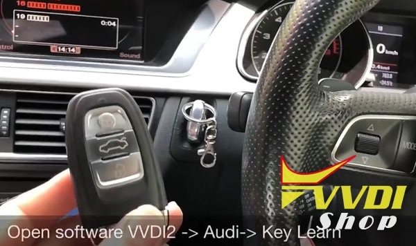 vvdi2-audi-s5-2010-smart-key-3