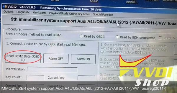 vvdi2-audi-s5-2010-smart-key-5