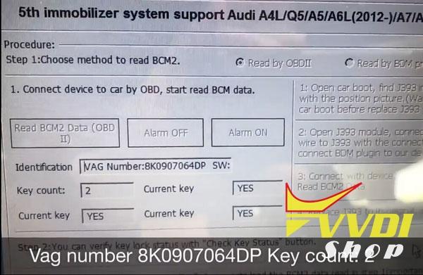 vvdi2-audi-s5-2010-smart-key-7