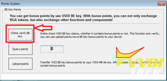download-points-from-mb-keys-2