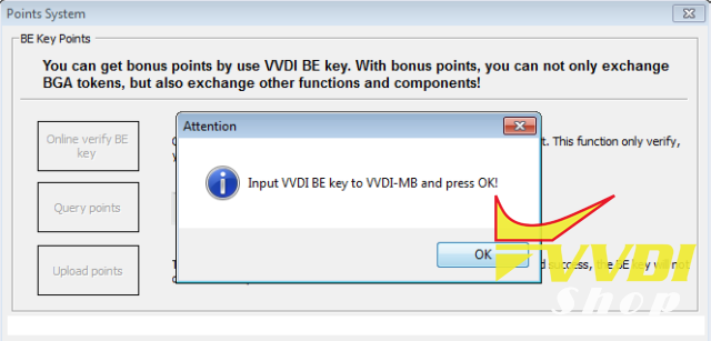 download-points-from-mb-keys-3