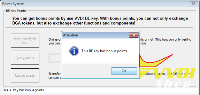 download-points-from-mb-keys-6