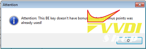 download-points-from-mb-keys-7