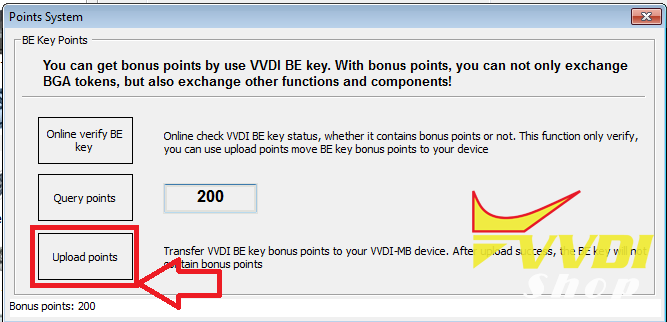 download-points-from-mb-keys-8