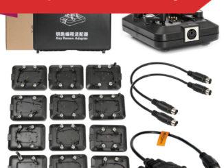 vvdi-key-tool-adapters-1-new