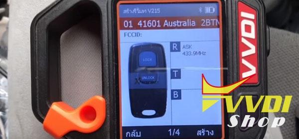 vvdi-key-tool-mazda-11