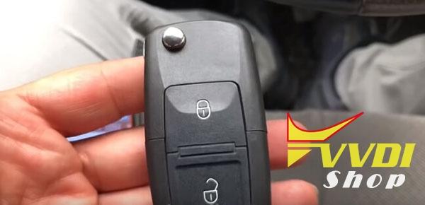 vvdi-key-tool-mazda-16