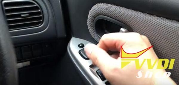 vvdi-key-tool-mazda-20