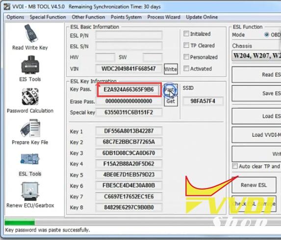 vvdi-mb-w207-esl-emulator-16