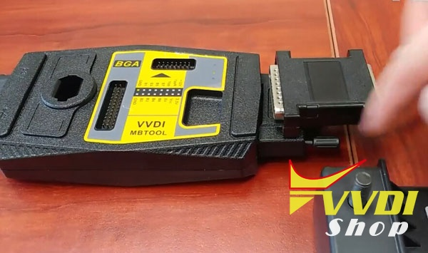vvdi-mb-w207-esl-emulator-6