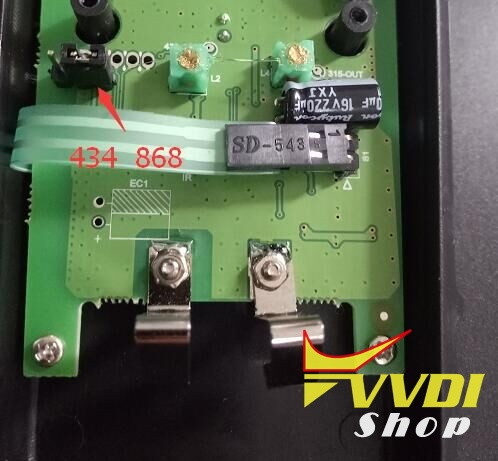 xhorse-remote-tester-868mhz-1