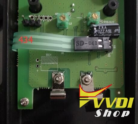 xhorse-remote-tester-868mhz-2