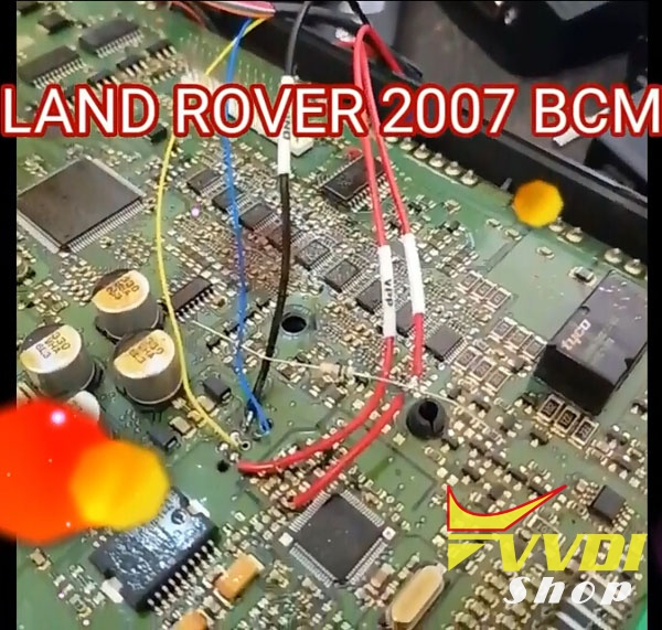 land-rover-2007-bcm-01