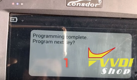 lonsdor-k518-citroen-c4-remote-9