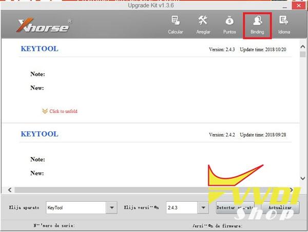 register-vvdi-key-tool-app-1