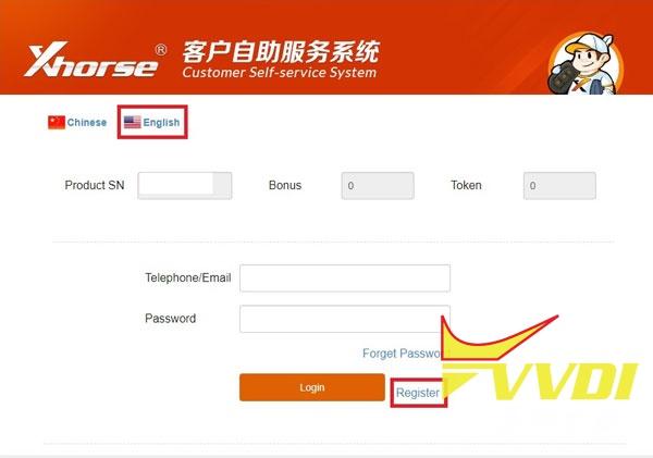 register-vvdi-key-tool-app-2