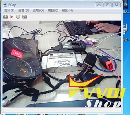 vag-obd-helper-and-vvdi2-2