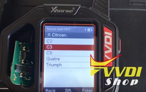 vvdi-key-tool-citroen-c4-remote-10