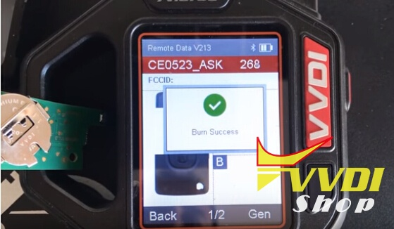 vvdi-key-tool-citroen-c4-remote-14