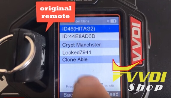 vvdi-key-tool-citroen-c4-remote-4