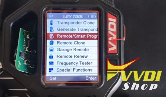 vvdi-key-tool-citroen-c4-remote-6