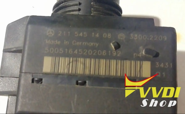 vvdi-mb-2005-350-1