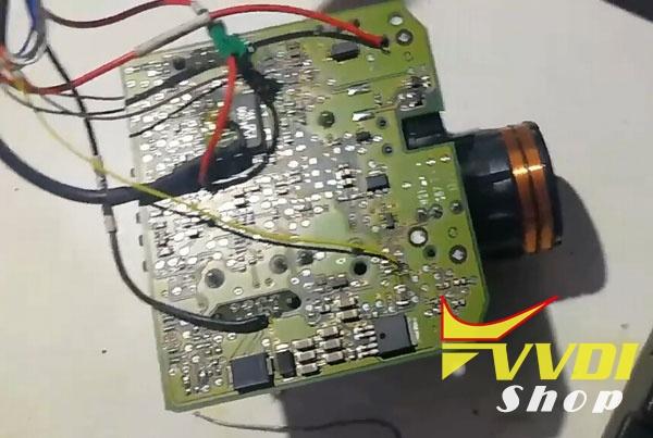 vvdi-mb-2005-350-2