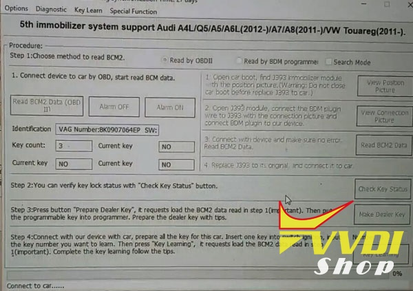 vvdi2-2012-audi-q5-all-key-lost-4