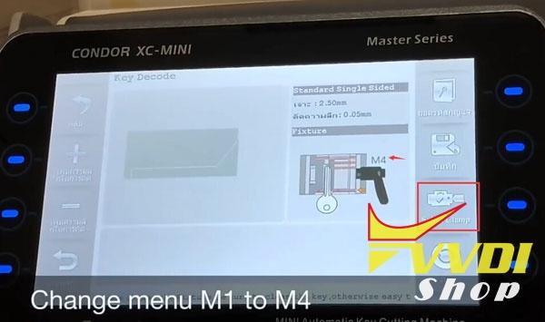 condor-xc-mini-m4-cut-ya226-11